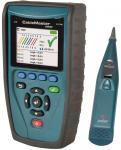 Kabel- und Verdrahtungstester Softing CableMaster 650 SET