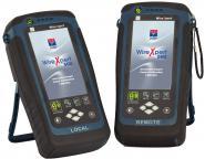 Netzwerk Zertifizierungs KIT  Softing WireXpert WX500